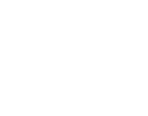 DJ Cesar Cairo A.K.A CAIXA - Powered by clyckmedia 1